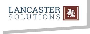Lancaster solutions